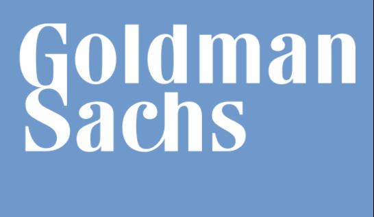 ゴールドマンサックスの年収や業績など徹底分析!年収高い理由を大公開!