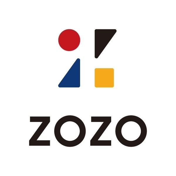 ZOZO(旧スタートトゥデイ)に転職するには?気になる年収や評判を徹底解説!