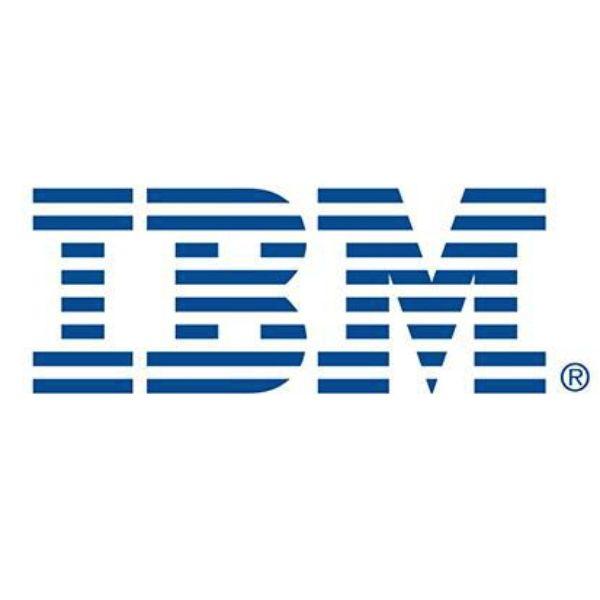 日本IBMに転職したい人必見!気になる年収や職種・口コミを徹底解説!