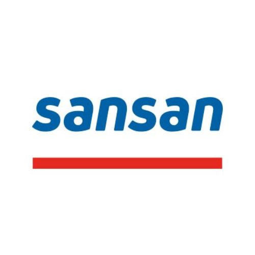Sansanへの転職はありか?口コミや転職難易度について徹底解説!