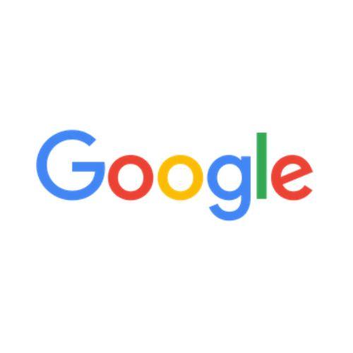 Googleに転職したい!必要なスキルや年齢・気になる年収は?