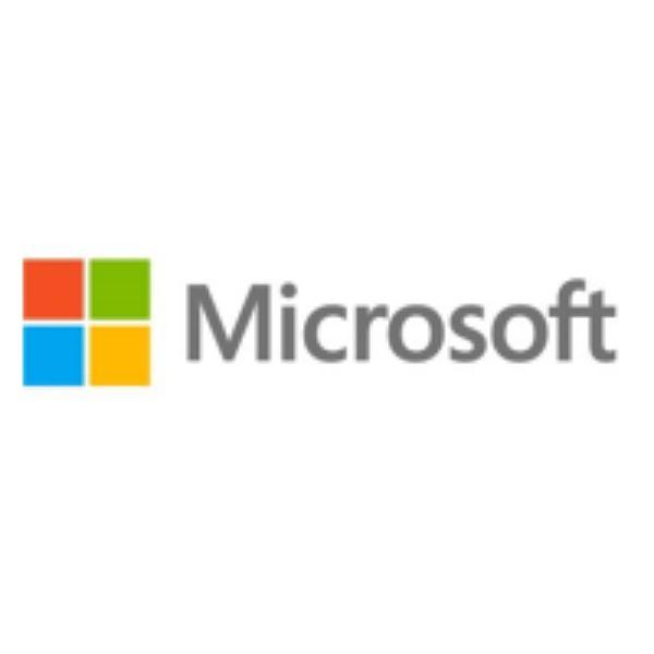 日本マイクロソフトに転職するには?気になる年収・評判や面接対策を徹底解説!