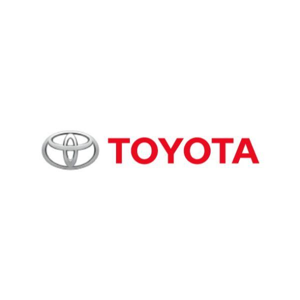 トヨタ自動車の転職難易度は?口コミからわかる特徴や転職成功のコツを徹底解説!