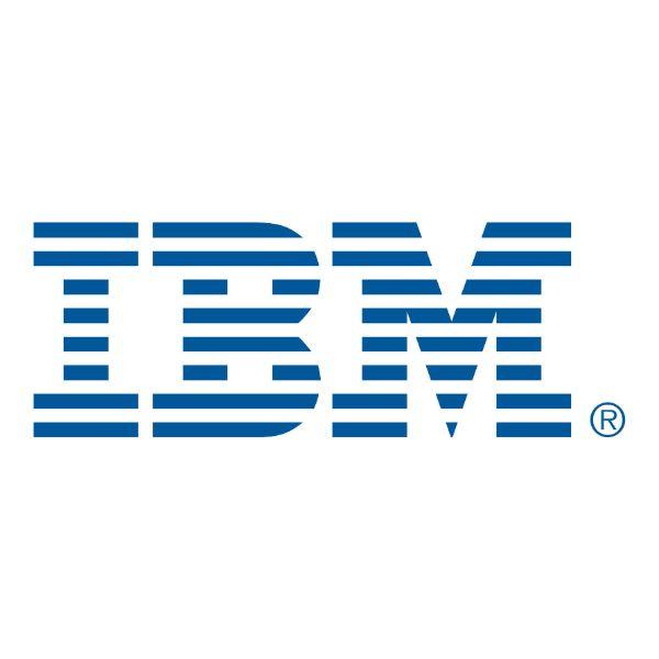 日本IBMの年収はどのくらい高いの?年齢・職種別の平均年収を徹底解説!