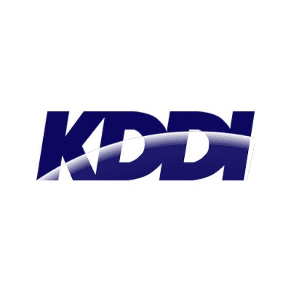 KDDIの転職難易度は?気になる年収や評判・面接情報を徹底解説!