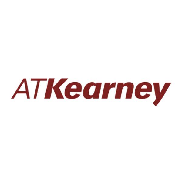 A.T.カーニーの転職難易度は?気になる年収や評判についても徹底解説