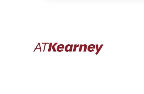 【2021年版】A.T.カーニーの平均年収は高い?評価制度や福利厚生などを徹底解説!