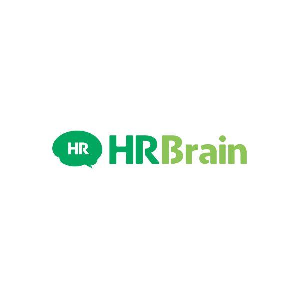 HRBrainへ転職するには?年収などの企業情報や選考情報を徹底解説!