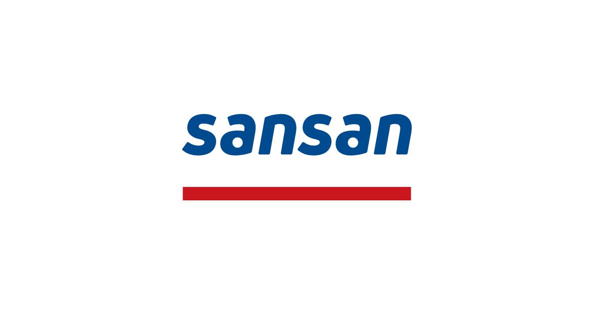 Sansanの平均年収は高い?評価制度や福利厚生などを徹底解説!