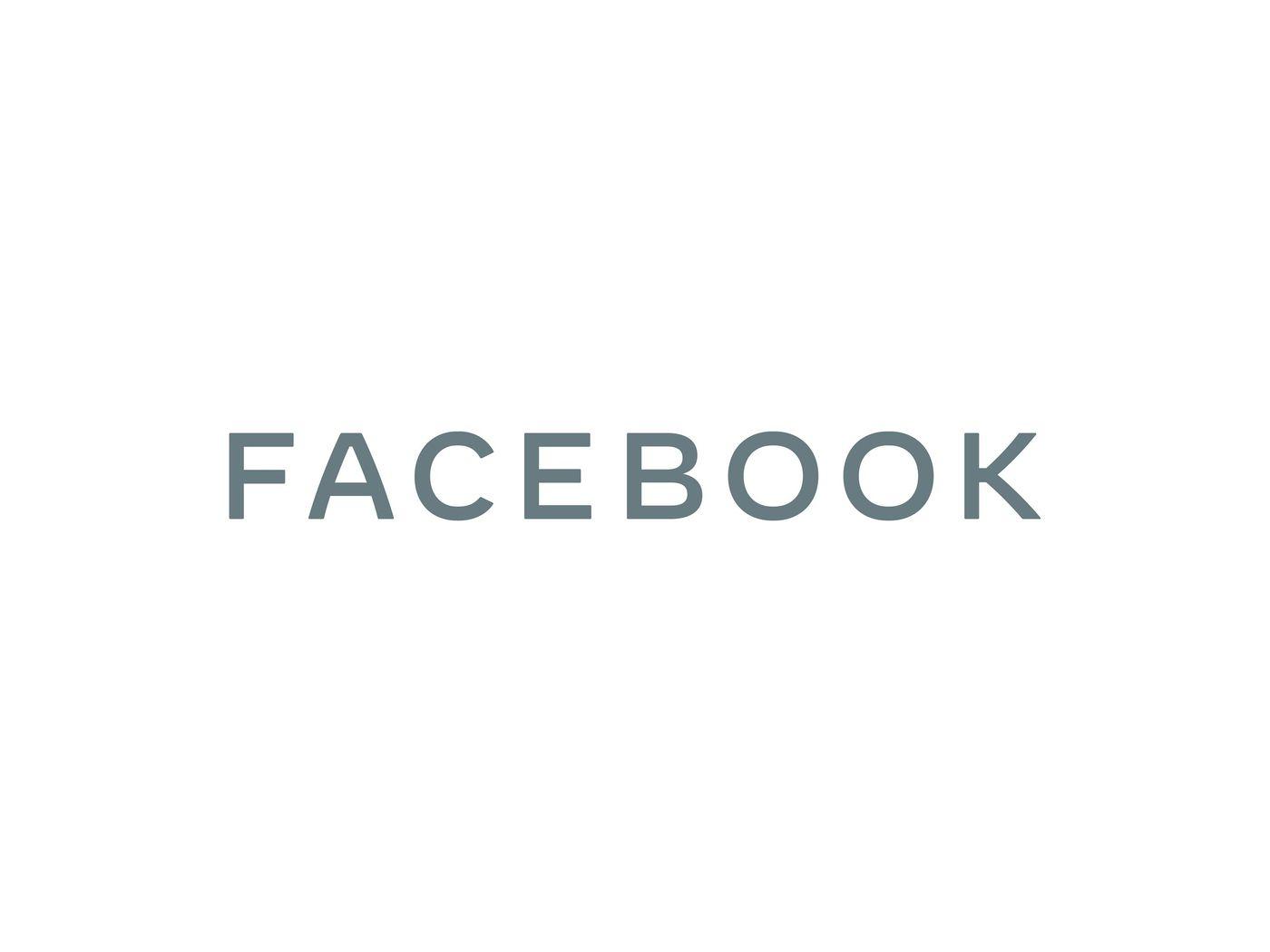 Facebook(フェイスブック)Japanの転職難易度は?内定獲得のコツを徹底解説!
