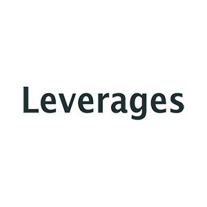 【2021】レバレジーズの年収は550万円以上!福利厚生やボーナスなどを徹底解説!