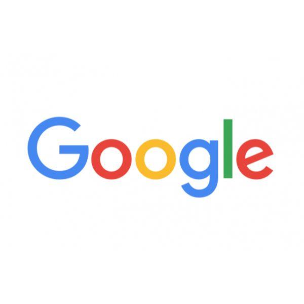 Googleの平均年収は高い?グーグルの評価制度や福利厚生など解説!