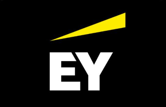 【2021年】EYストラテジー&コンサルティングへ転職するには?企業情報や選考情報を解説!