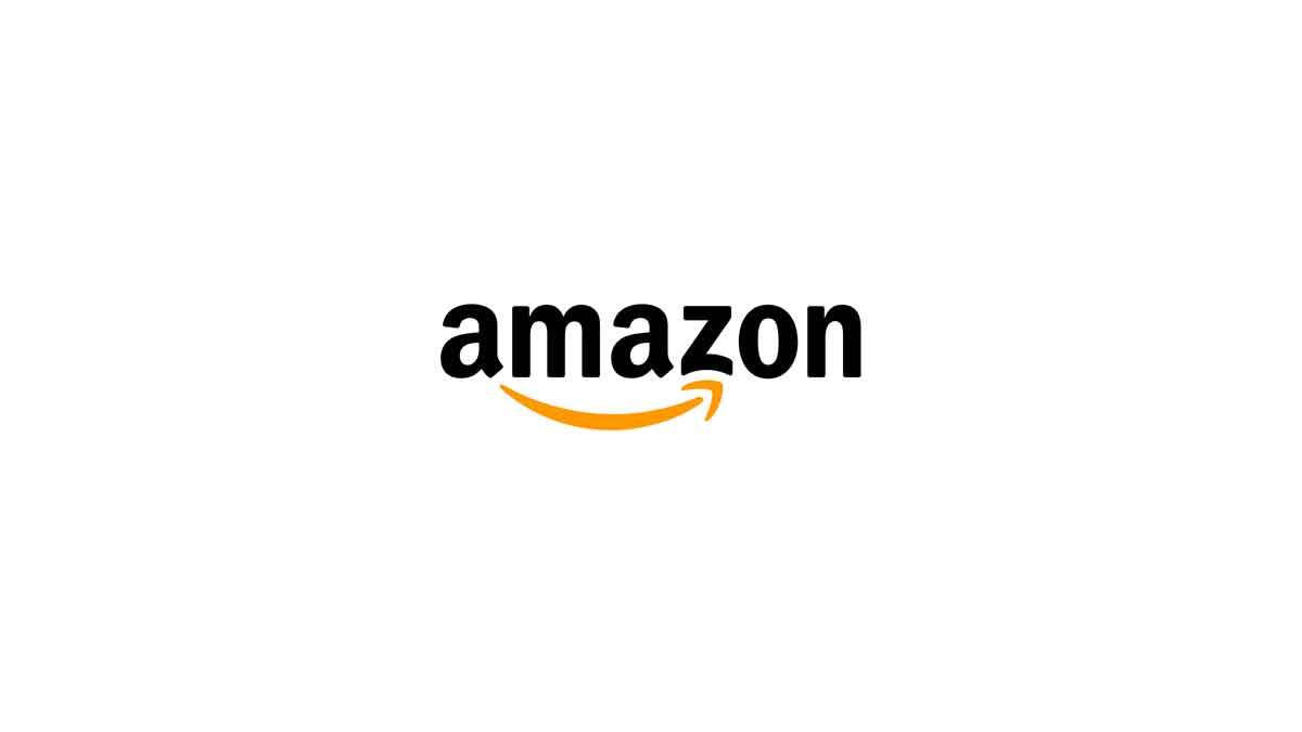 Amazon Japanの平均年収は?職種別の平均年収や福利厚生を徹底解説!
