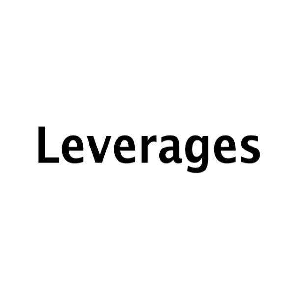 レバレジーズに転職するには?気になる面接難易度や平均年収などについて徹底解説!