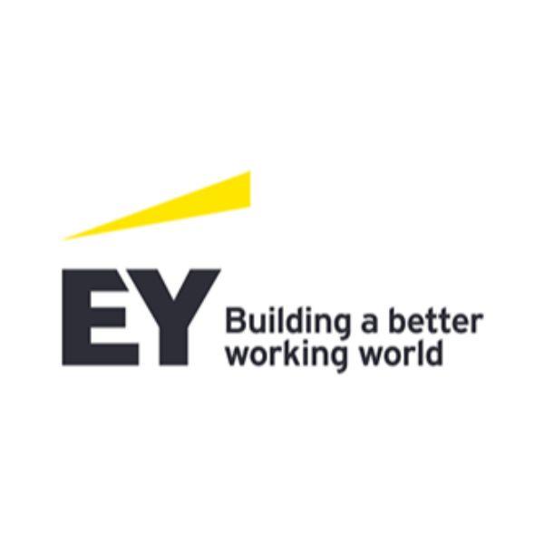 【2021】EYストラテジー&コンサルティングの平均年収は?福利厚生についても解説!