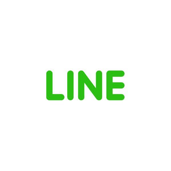 LINEの平均年収は高い?評価制度やボーナスなどを徹底解説!