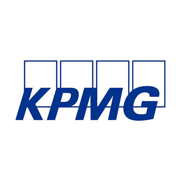 【2021年】KPMGコンサルティングに転職するには?難易度や評判から福利厚生まで解説!