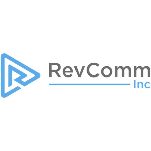Revcommに転職するには?転職難易度や事業内容について徹底解説!