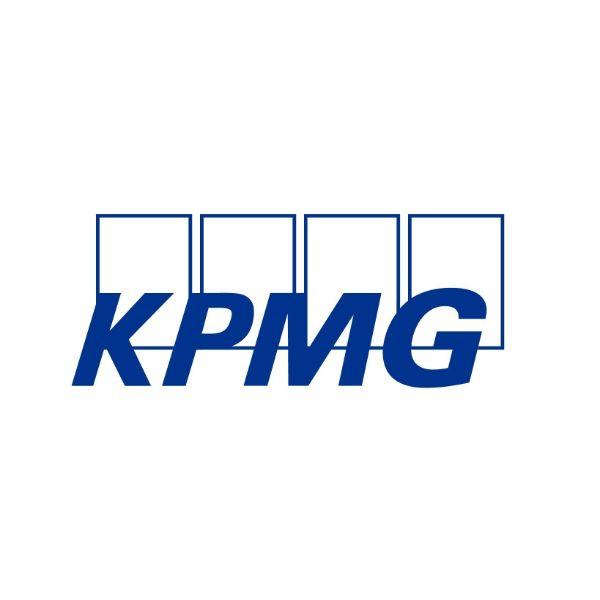KPMGコンサルティングの平均年収はいくら?気になる評価制度やボーナスを解説!