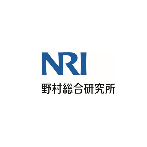 野村総合研究所(NRI)は激務?残業時間や口コミなどを解説!