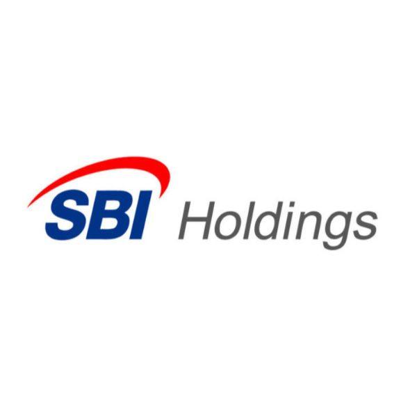 SBIホールディングスに転職するには?気になる転職難易度や平均年収などについて徹底解説!