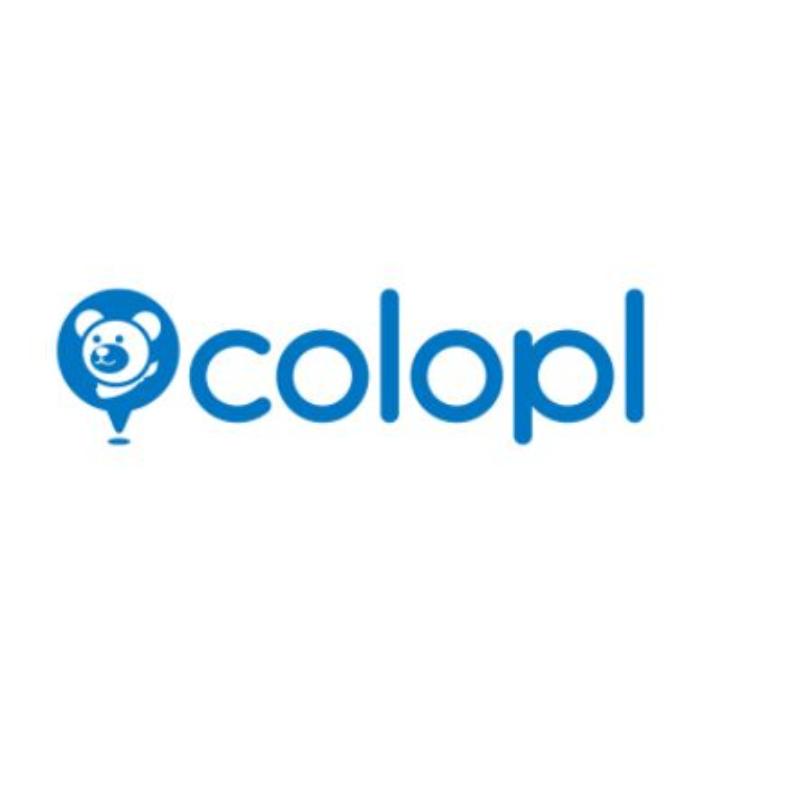 コロプラはブラックという評判は本当?口コミや成長性からサービス事例まで解説!