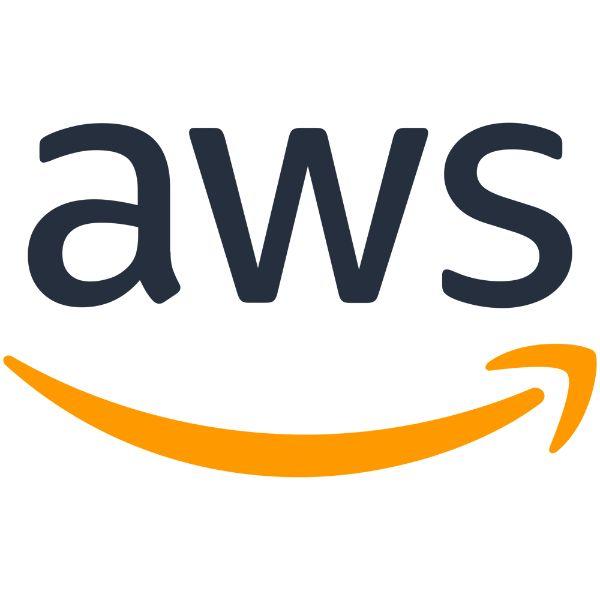 【2021年版】AWSは激務?残業時間や口コミ評判から企業情報までを徹底解説!