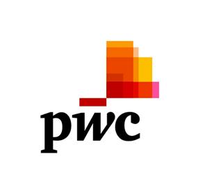 PwCアドバイザリーの平均年収はいくら?ボーナスや評価制度など徹底解説!