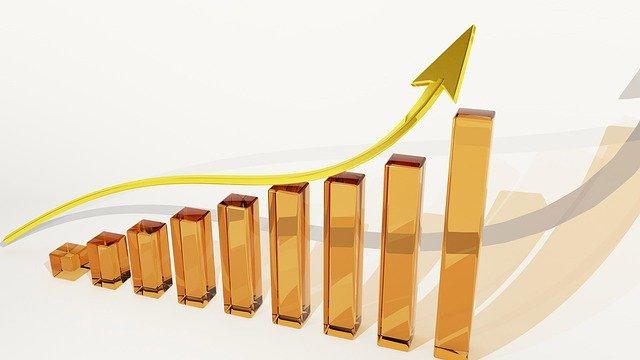 ベンチャーキャピタル(VC)の一覧公開!未経験での転職難易度や年収水準は?