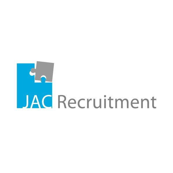 【2021】JACリクルートメントの転職難易度は高い!採用情報や評判口コミを解説!