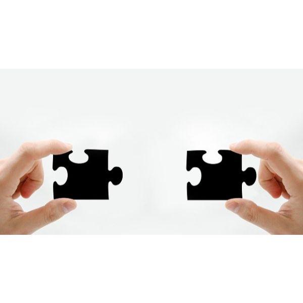 コンサルが使うフレームワーク4選!未経験者の転職やキャリアに使えるか解説!