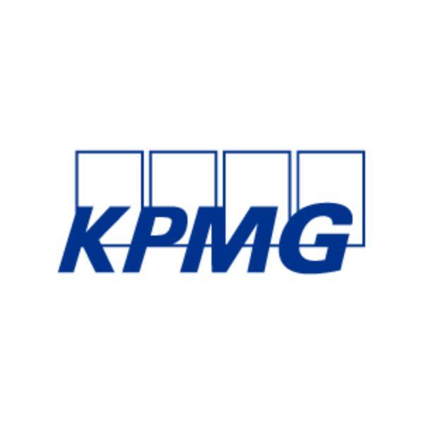 KPMGFASの平均年収はいくら?ボーナスや評価制度など徹底解説!