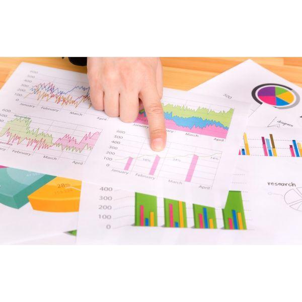 コンサルタントに求められるスキルは?仕事内容やビジネスモデルの点から解説!
