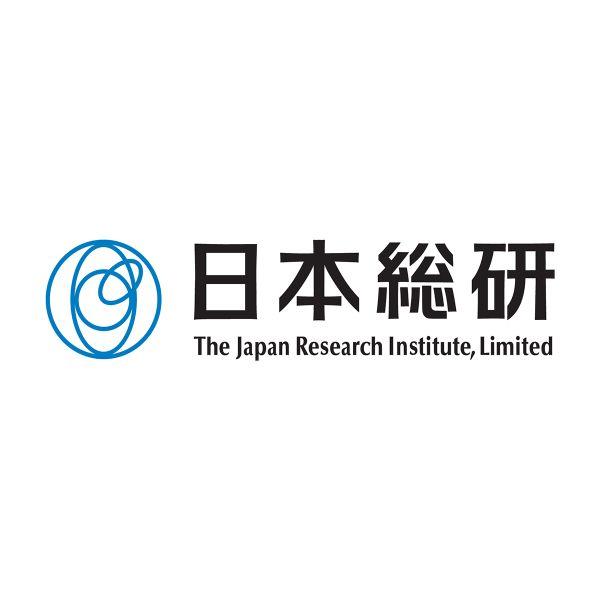 日本総合研究所は激務?残業やワークライフバランスなどを徹底解説!