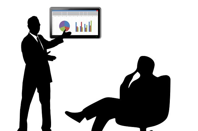 未経験からベンチャーキャピタルに転職するには?VCとは何かを分かりやすく解説