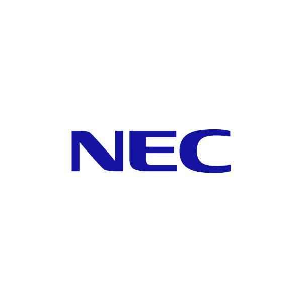 【2021】NECソリューションイノベータの年収は?今後の年収を強みや売上データから確認!