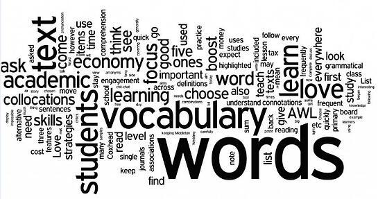 「マスト」の意味・使い方とは?「マスト」を使った例文や類語も紹介!