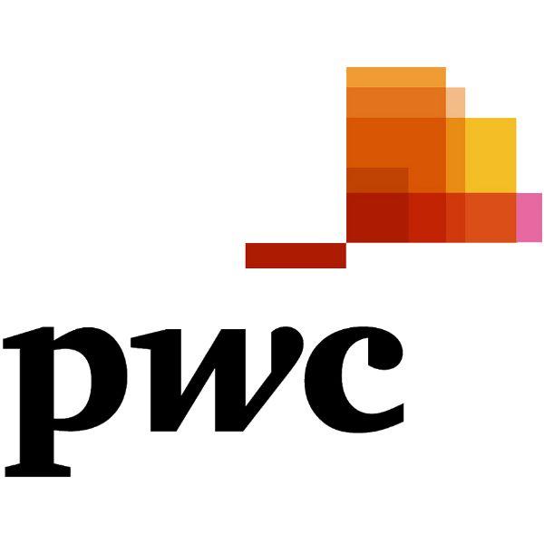 PwCコンサルティングは激務?残業やワークライフバランスなどを徹底解説!