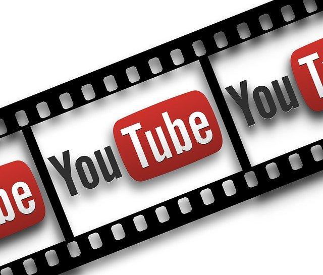 YouTuberの収入はいくら?収益を得られる仕組みや稼ぐ方法を解説!