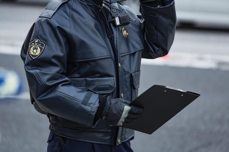警察官の平均年収を徹底調査!年代別・階級別・地域別で紹介!