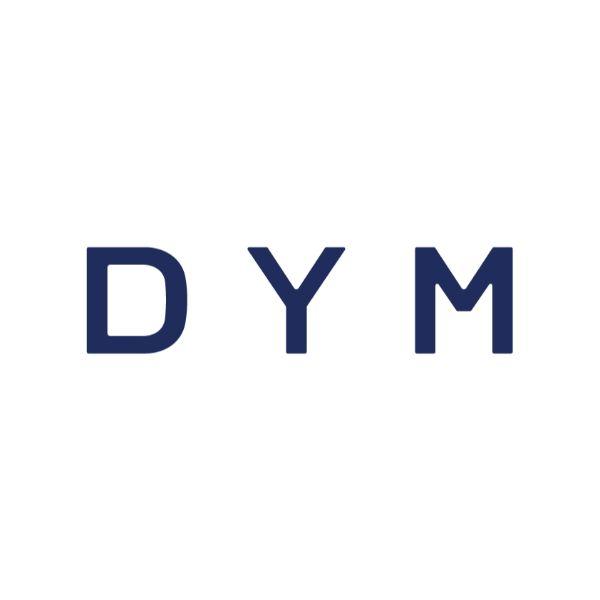 DYM就職の評判は良いの?口コミから利用するメリットや特徴を解説!