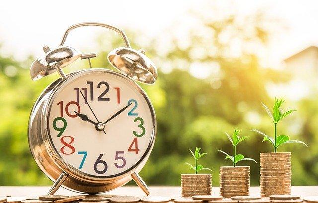 【2021】手取り35万円の年収・生活レベルは?適正家賃や生活費の内訳も解説!