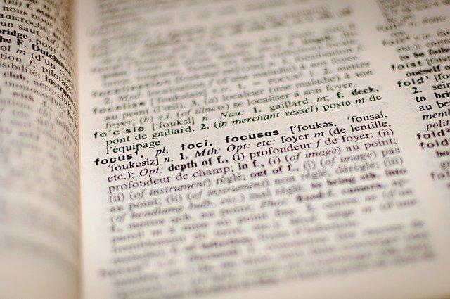 「ご承知おきください」の目上の人への正しい使い方は?意味や類語を徹底解説!