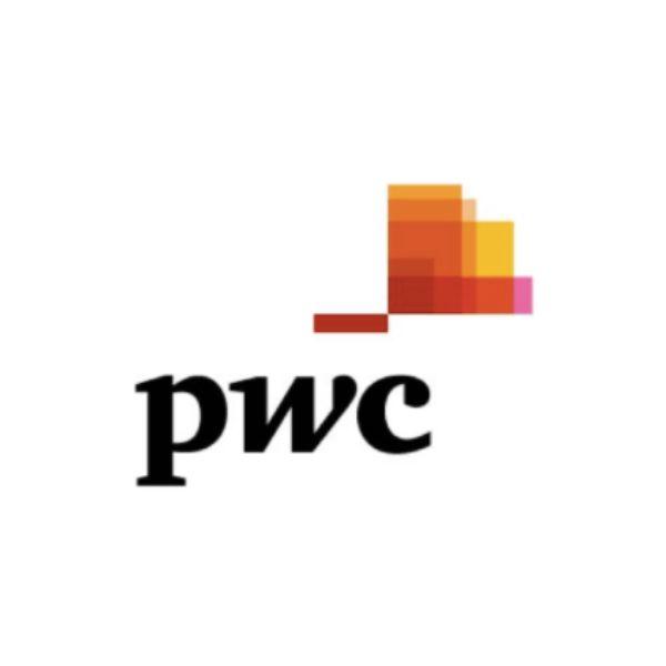 PwCコンサルティングの会社評判は?サービス内容から評判までを詳しく解説!
