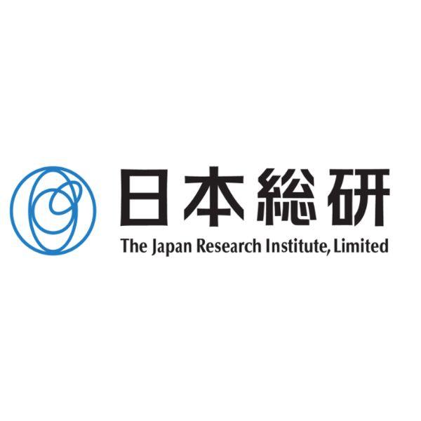 日本総合研究所の評判は?口コミや事業内容を詳しく解説!