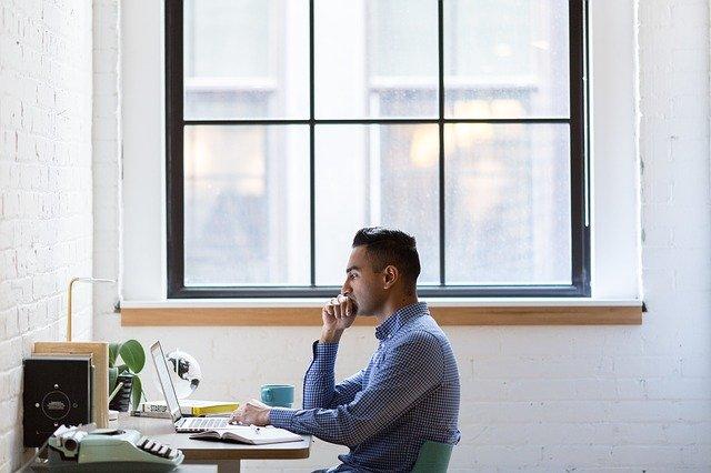 まともな人から辞めていく会社の実態を調査!優秀な人が退職する理由とは?