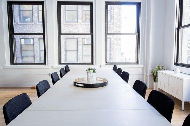 年間休日110日の会社への転職はあり?日数の計算方法・内訳も!