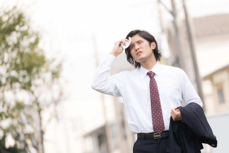 「仕事を辞める」と決断した後の手順は?伝えるタイミングや退職理由を解説!