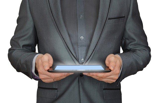 【最新版】おすすめの転職サイトランキング!評判や求人数は?